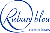 Logo-RB-Electric-Boats