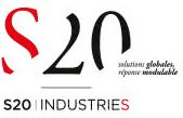 S20 Industries