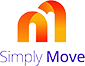 SIMPLY-MOVE